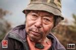 ©iancorless.com_Nepal2014_7-1663
