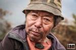 ©iancorless.com_Nepal2014_7-1663#ETRkathmandu