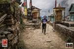 ©iancorless.com_Nepal2014_7-1668