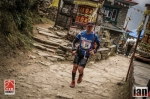 ©iancorless.com_Nepal2014_7-1673