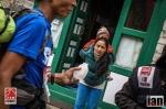 ©iancorless.com_Nepal2014_7-1683