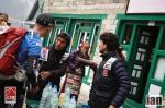 ©iancorless.com_Nepal2014_7-1688