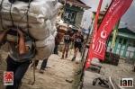 ©iancorless.com_Nepal2014_7-1695