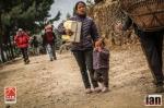 ©iancorless.com_Nepal2014_7-1704