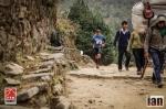 ©iancorless.com_Nepal2014_7-1707