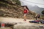 ©iancorless.com_Nepal2014_7-1719