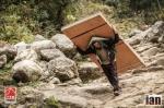 ©iancorless.com_Nepal2014_7-1729