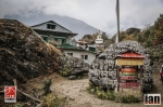 ©iancorless.com_Nepal2014_7-1742