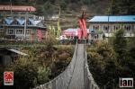 ©iancorless.com_Nepal2014_7-1750