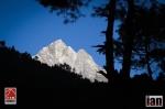 ©iancorless.com_Nepal2014_8-1757