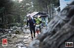 ©iancorless.com_Nepal2014_8-1776