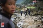 ©iancorless.com_Nepal2014_8-1832