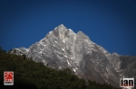 ©iancorless.com_Nepal2014_8-1845