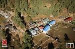 ©iancorless.com_Nepal2014_8-1852