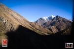 ©iancorless.com_Nepal2014_8-1876