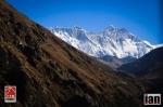 ©iancorless.com_Nepal2014_8-1886