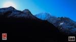 ©iancorless.com_Nepal2014_8-1912