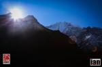 ©iancorless.com_Nepal2014_8-1926