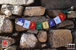 ©iancorless.com_Nepal2014_8-1991