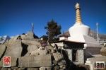 ©iancorless.com_Nepal2014_8-1993