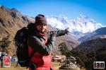 ©iancorless.com_Nepal2014_8-2009
