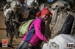©iancorless.com_Nepal2014_8-2031