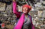 ©iancorless.com_Nepal2014_8-2034