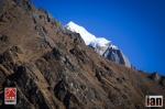 ©iancorless.com_Nepal2014_8-2035