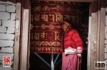 ©iancorless.com_Nepal2014_8-2040