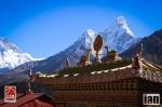 ©iancorless.com_Nepal2014_8-2043