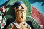 ©iancorless.com_Nepal2014_8-2053