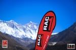 ©iancorless.com_Nepal2014_8-2058