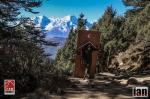 ©iancorless.com_Nepal2014_8-2078
