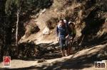 ©iancorless.com_Nepal2014_8-2110