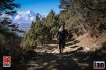 ©iancorless.com_Nepal2014_8-2113