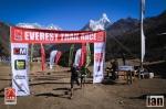 ©iancorless.com_Nepal2014_8-2120