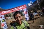 ©iancorless.com_Nepal2014_8-2131