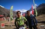 ©iancorless.com_Nepal2014_8-2141