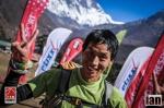 ©iancorless.com_Nepal2014_8-2147