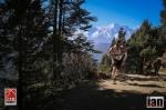 ©iancorless.com_Nepal2014_8-2207