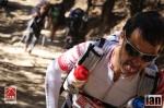 ©iancorless.com_Nepal2014_8-2209