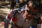 ©iancorless.com_Nepal2014_8-2214