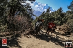 ©iancorless.com_Nepal2014_8-2283
