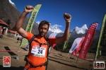 ©iancorless.com_Nepal2014_8-2342