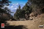 ©iancorless.com_Nepal2014_8-2356