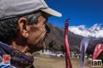 ©iancorless.com_Nepal2014_8-2396