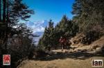 ©iancorless.com_Nepal2014_8-2449