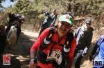 ©iancorless.com_Nepal2014_8-2462