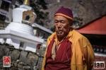 ©iancorless.com_Nepal2014_8-2486