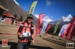 ©iancorless.com_Nepal2014_8-2514